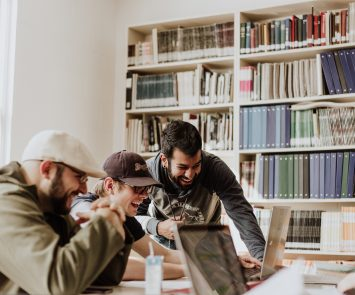 Future of work: Employee Engagement trends